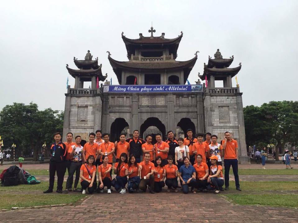 hotline tổng đài taxi tại Ninh Bình