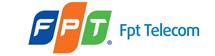 FPT Ninh Bình – Lắp mạng FPT – Cáp Quang FPT